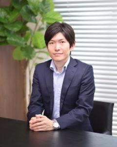 山本佳税理士事務所・求人採用サイト